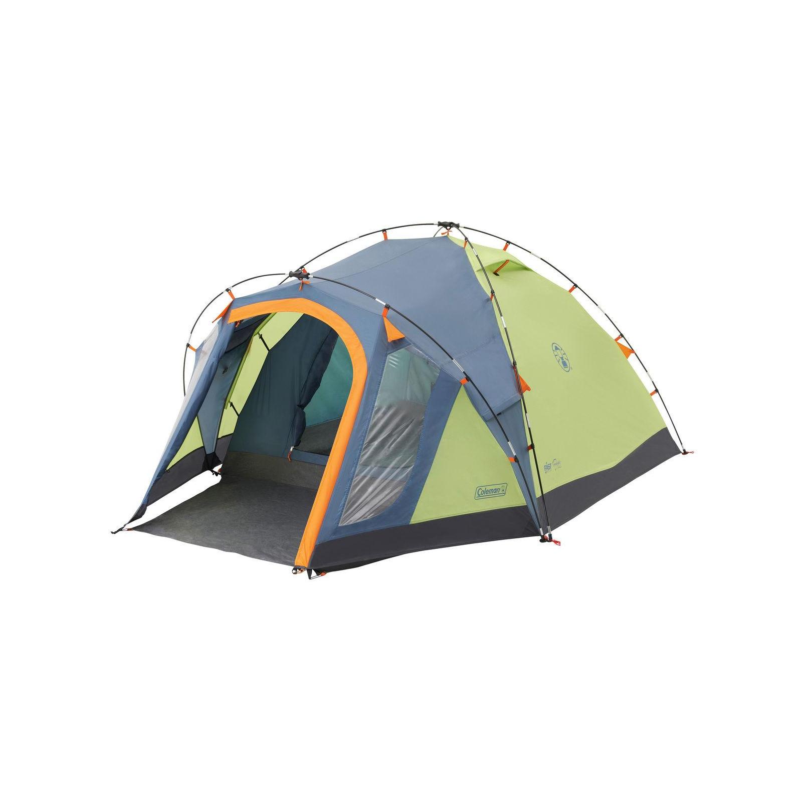 Палатка Coleman Drake 3 (2000024813) изображение 2