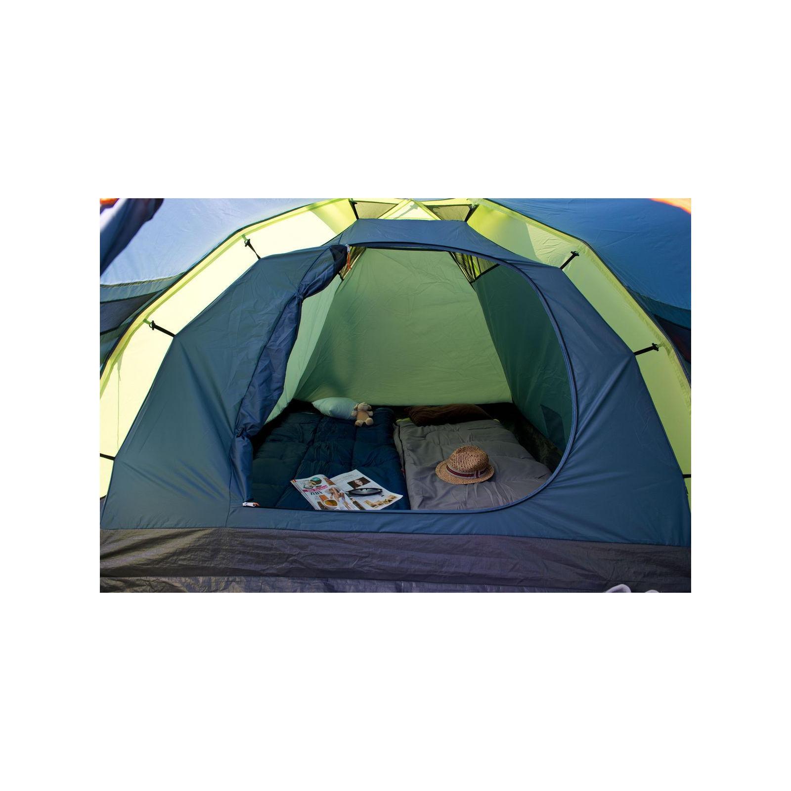Палатка Coleman Drake 3 (2000024813) изображение 3
