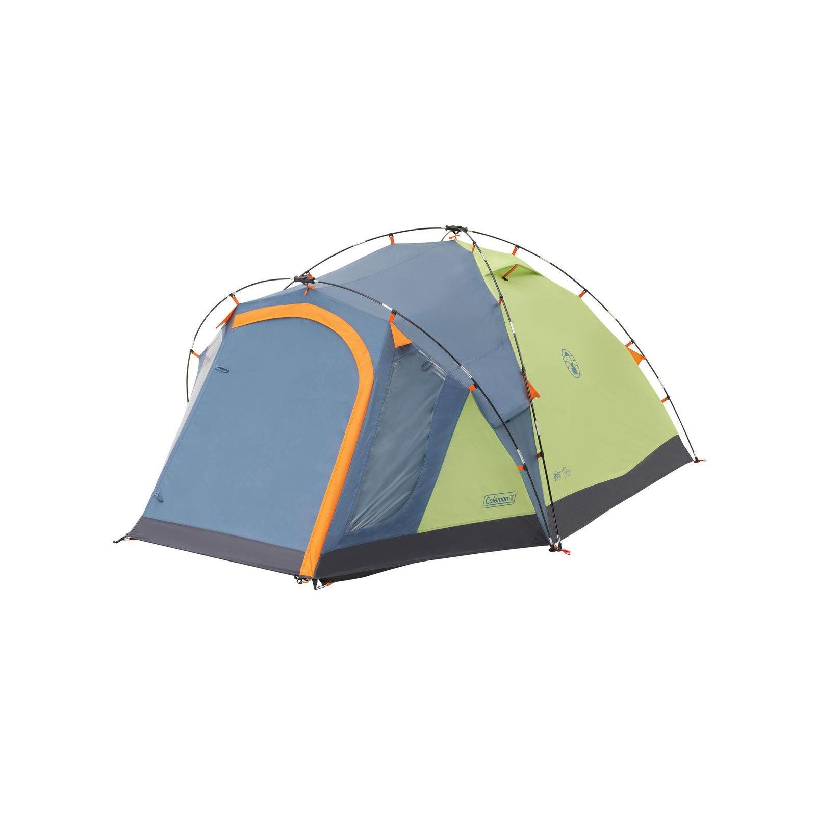 Палатка Coleman Drake 3 (2000024813)