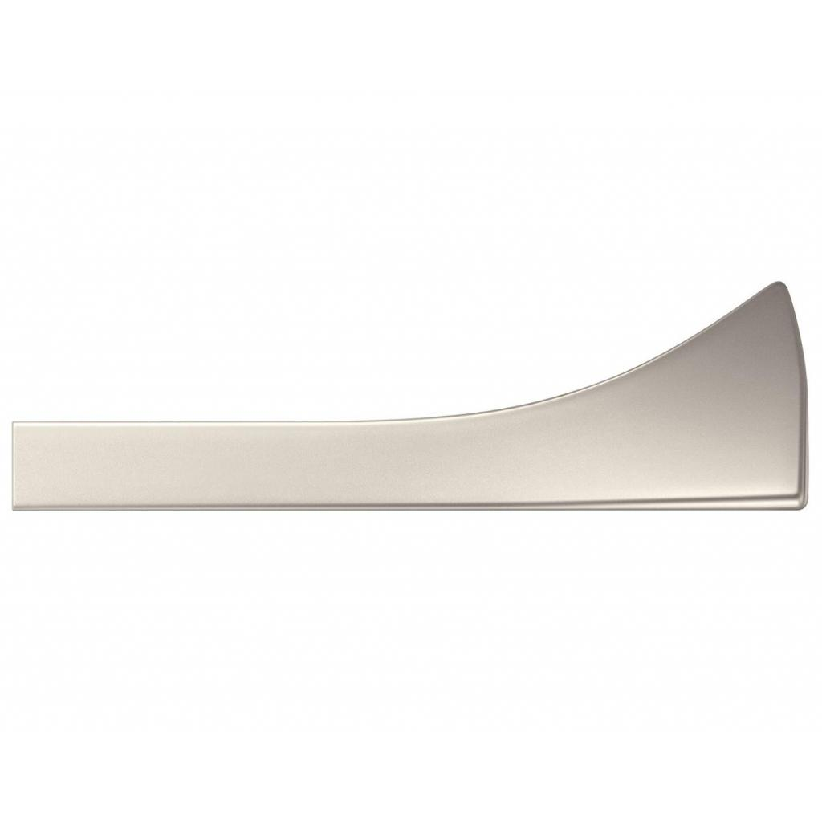 USB флеш накопитель Samsung 64GB Bar Plus Silver USB 3.1 (MUF-64BE3/APC) изображение 6