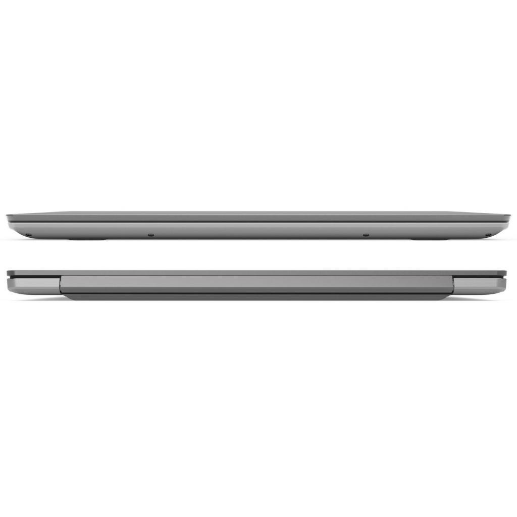 Ноутбук Lenovo IdeaPad 530S-14 (81EU00F2RA) изображение 5