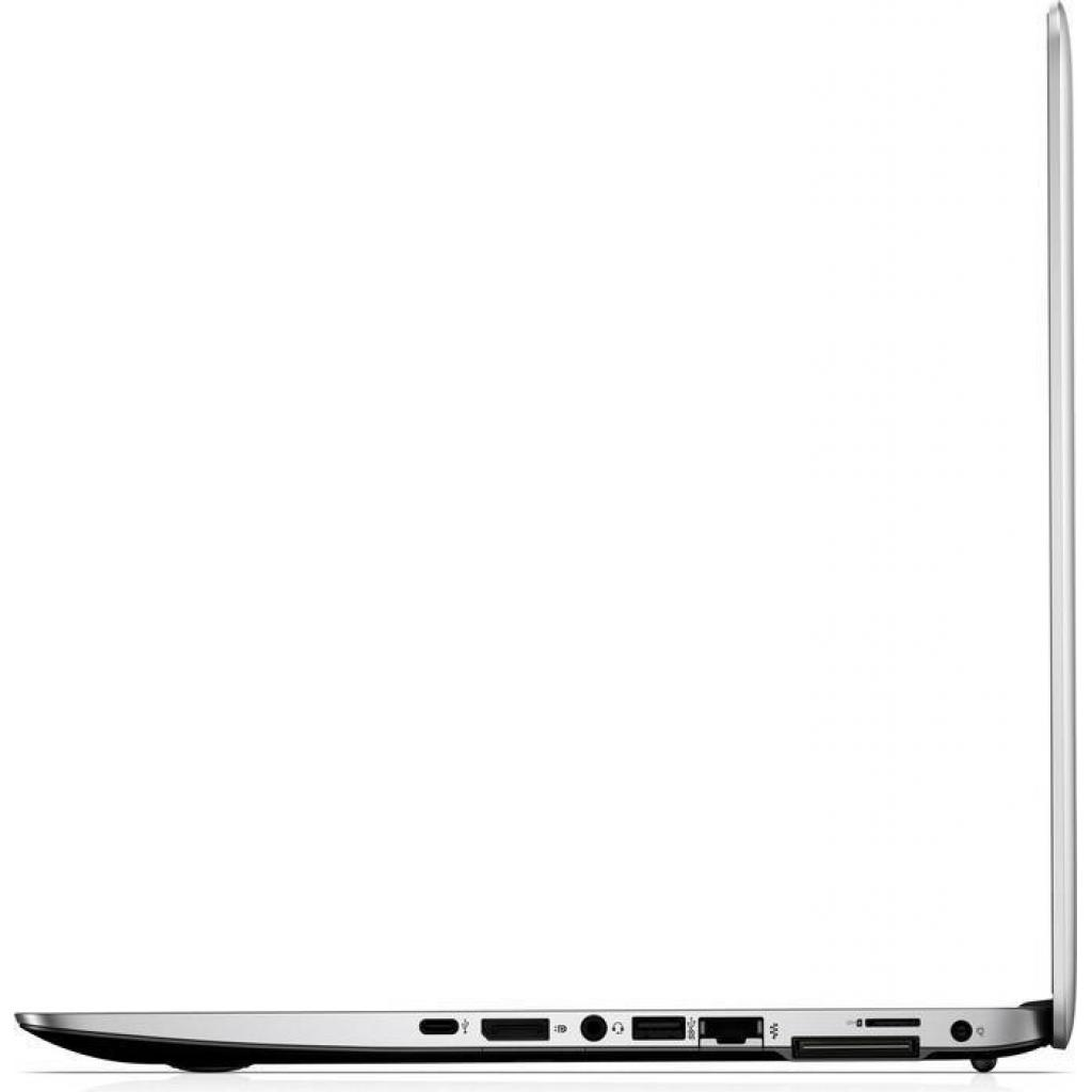 Ноутбук HP EliteBook 840 G4 (X3V00AV) изображение 5