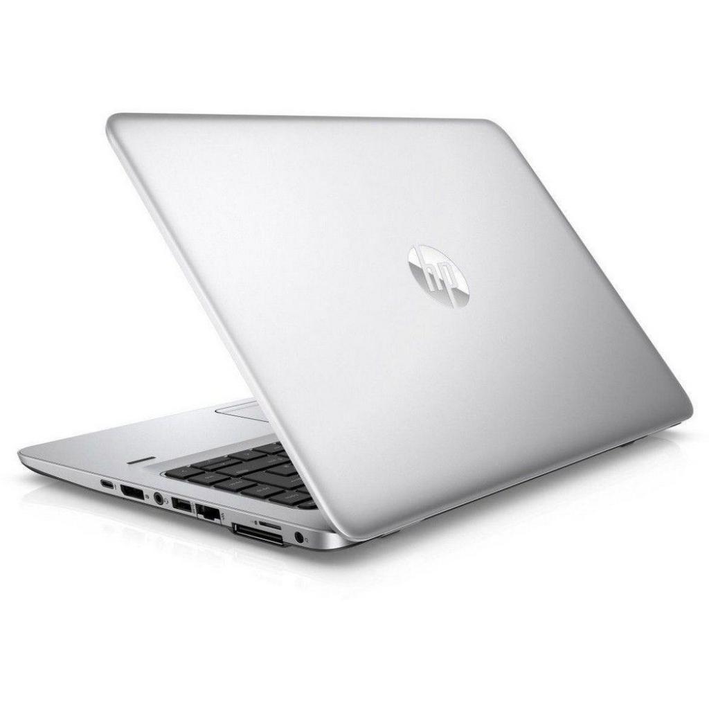 Ноутбук HP EliteBook 840 G4 (X3V00AV) изображение 6