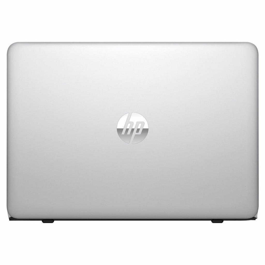 Ноутбук HP EliteBook 840 G4 (X3V00AV) изображение 7