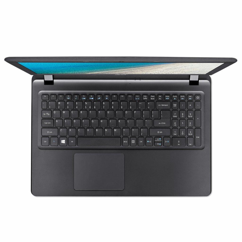 Ноутбук Acer Extensa EX2540-3154 (NX.EFHEU.013) изображение 4