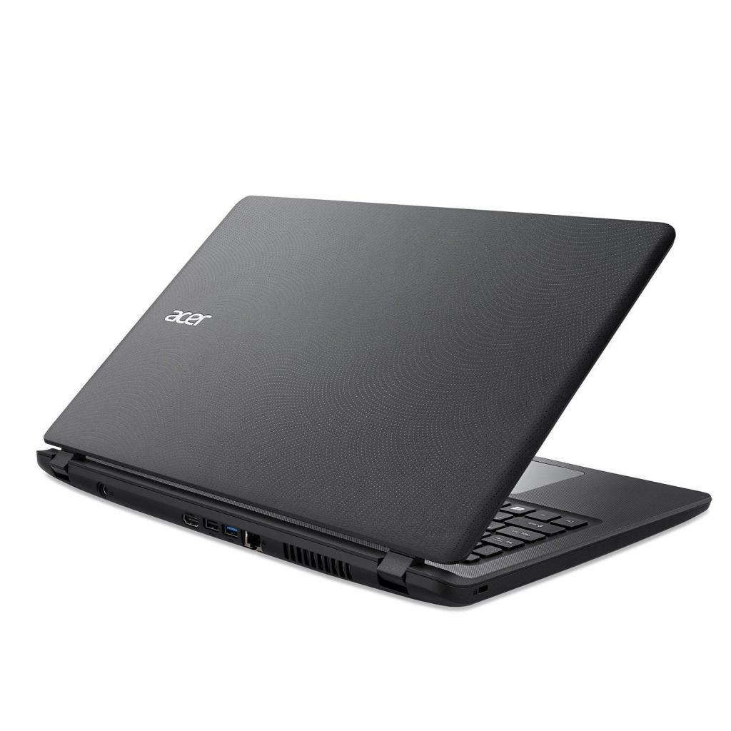 Ноутбук Acer Extensa EX2540-3154 (NX.EFHEU.013) изображение 6