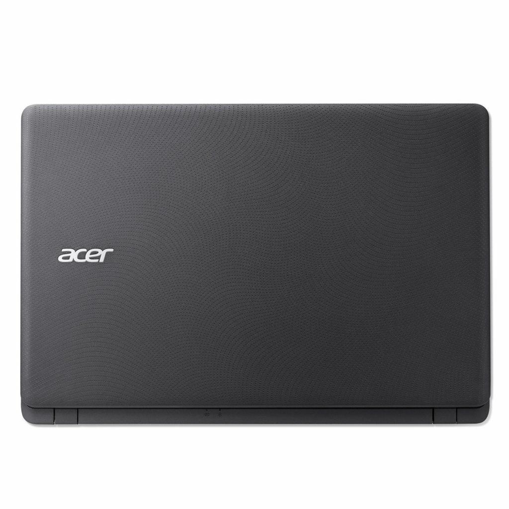 Ноутбук Acer Extensa EX2540-3154 (NX.EFHEU.013) изображение 8
