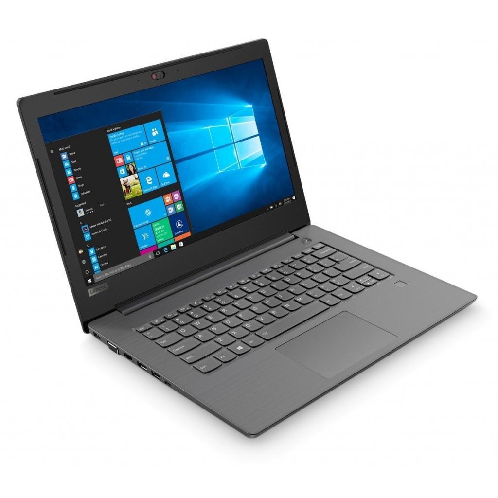 Ноутбук Lenovo V330 (81B000HKRA) изображение 4