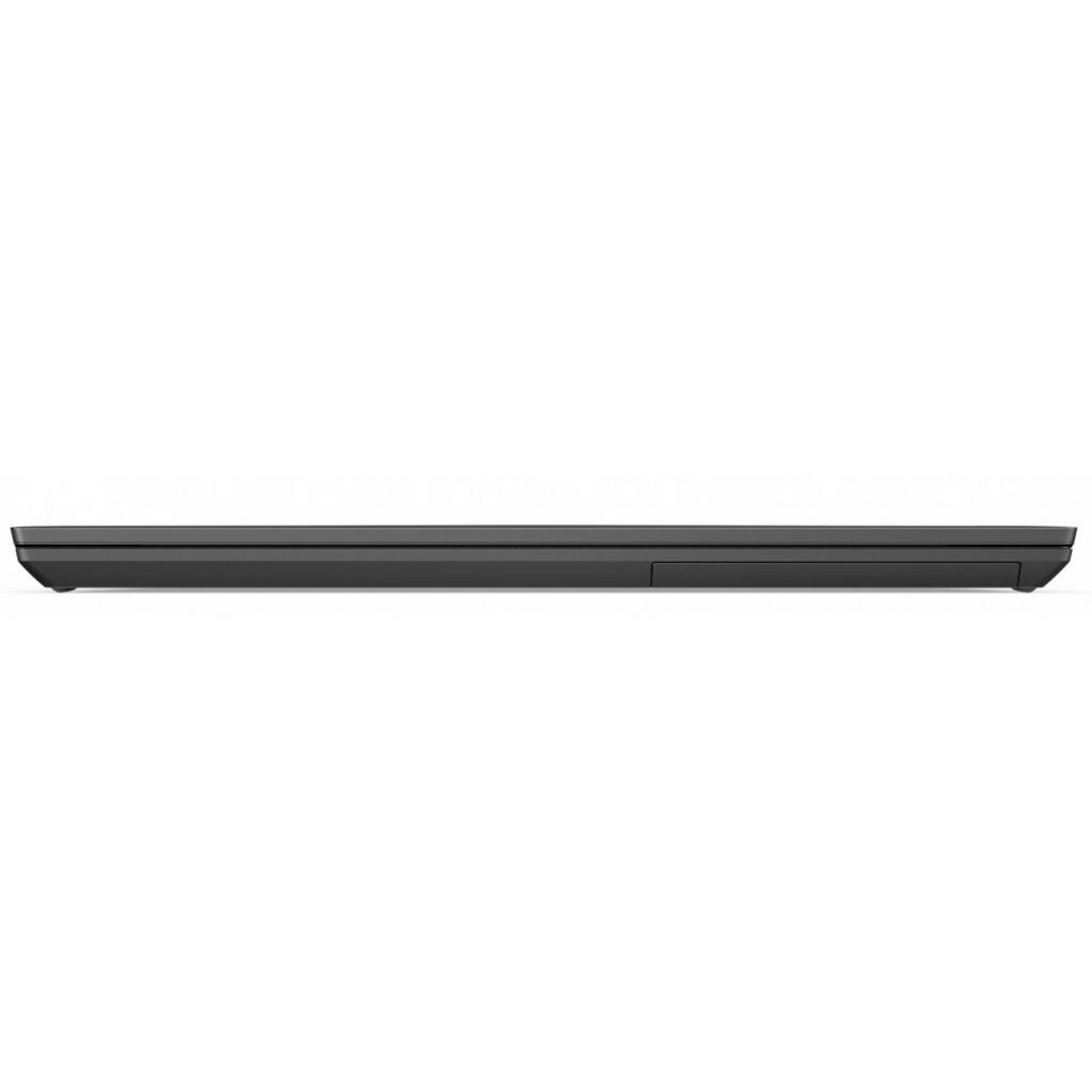 Ноутбук Lenovo V330 (81B000HKRA) изображение 7