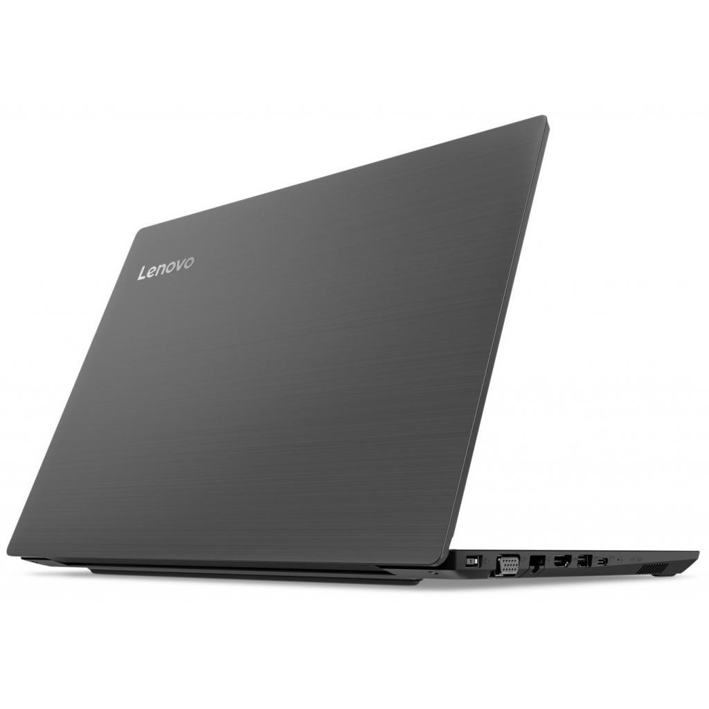 Ноутбук Lenovo V330 (81B000HKRA) изображение 8
