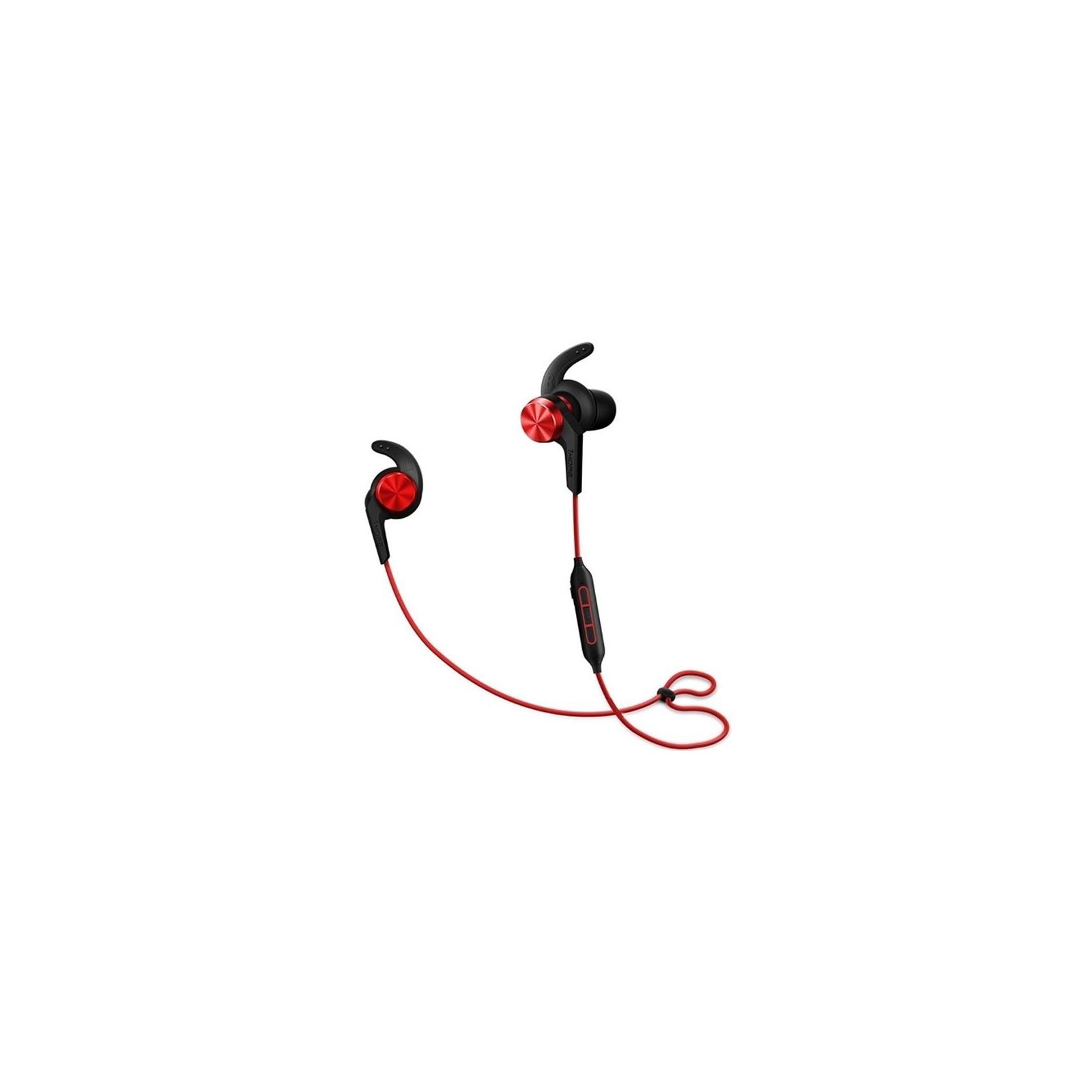 Наушники 1MORE iBFree Sport Red (E1018-RED)