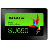 Накопитель SSD 2.5