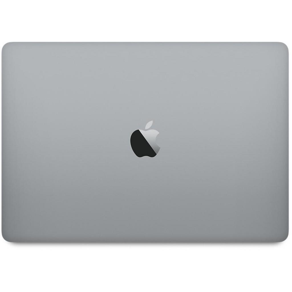 Ноутбук Apple MacBook Pro TB A1989 (Z0V7000L6) изображение 6