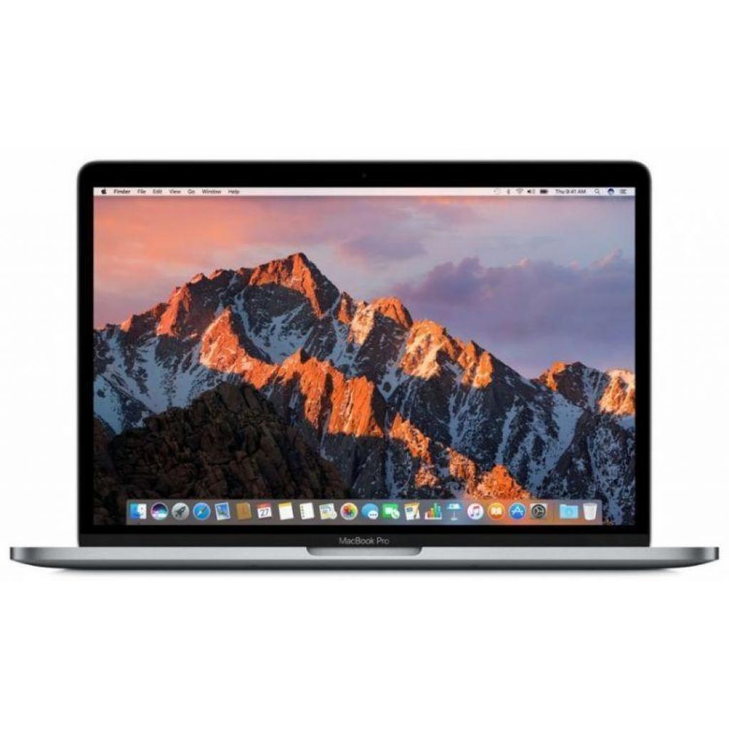 Ноутбук Apple MacBook Pro TB A1989 (Z0V7000L6)