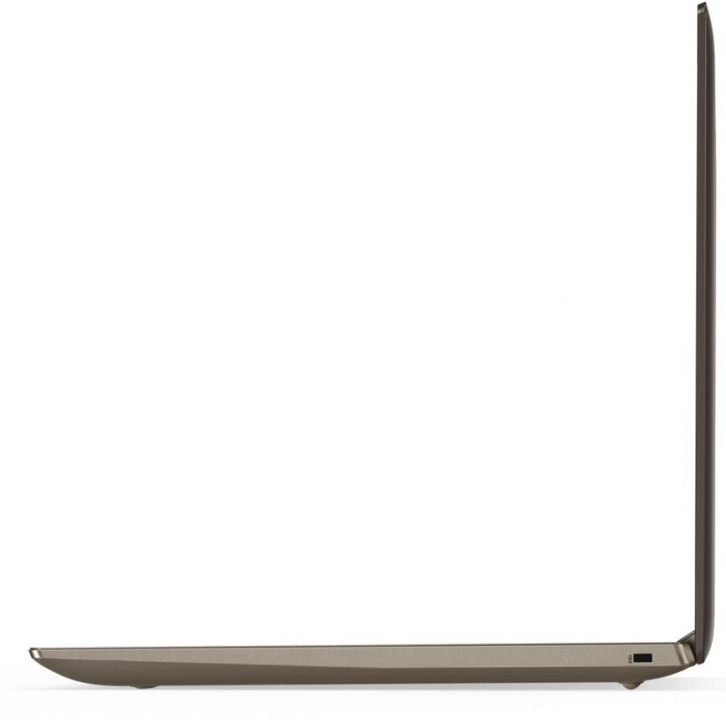 Ноутбук Lenovo IdeaPad 330-15 (81DC00XGRA) изображение 6