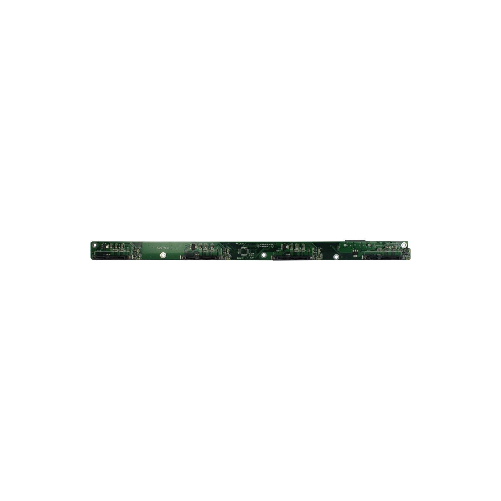 Корпус для сервера Inter-Tech 2U-2408 (456517) изображение 9