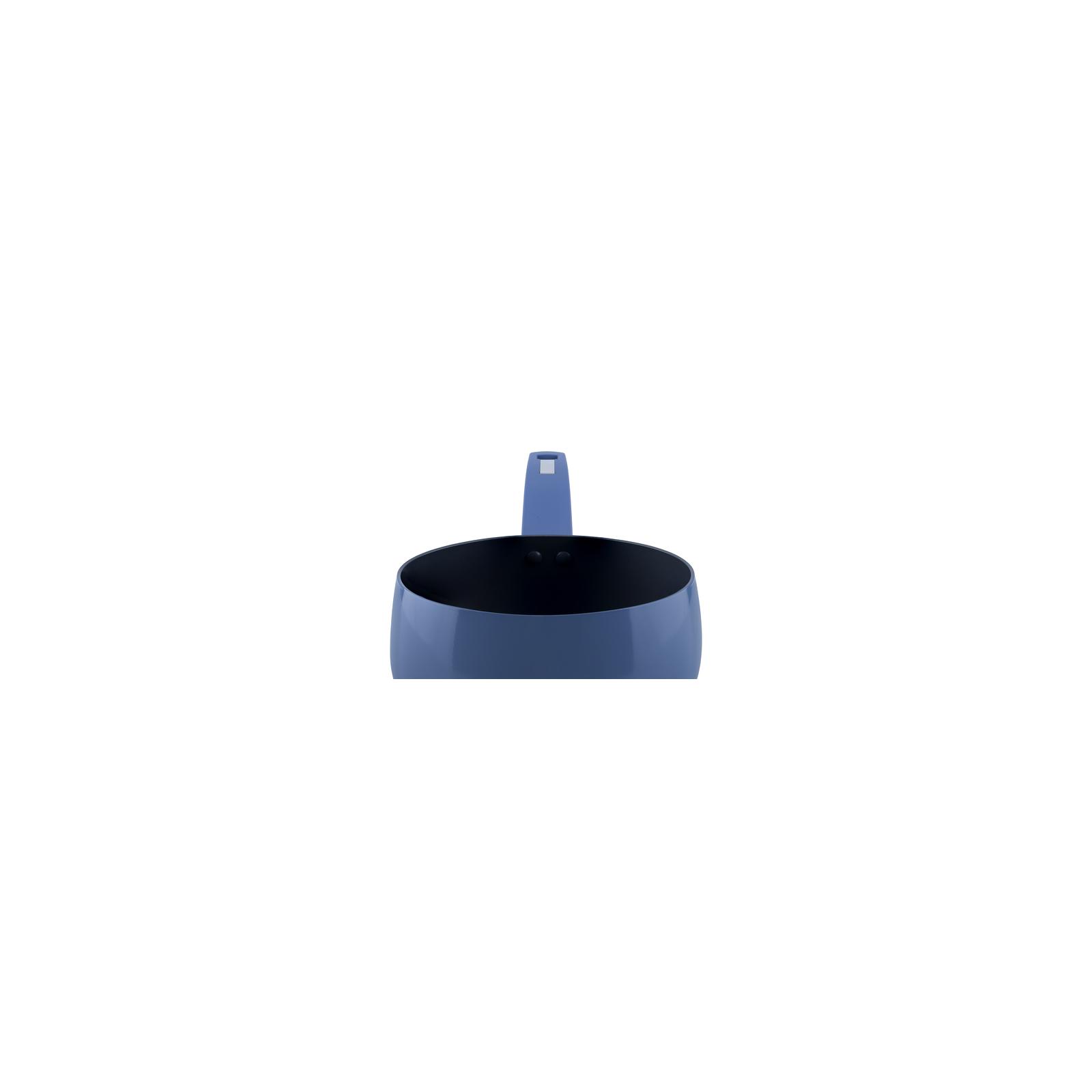 Ковш Ringel Piment с крышкой 2.3 л (RG-4127-18) изображение 6