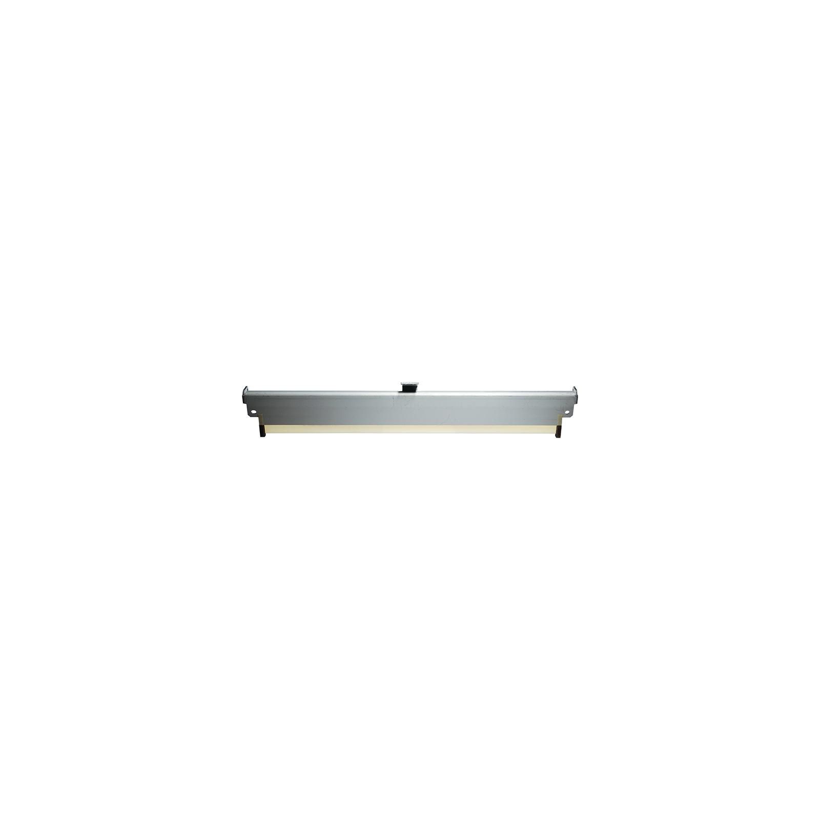 Чистящее лезвие Konica Minolta Mc2300/2350 Static Control (QMS23BLADE)