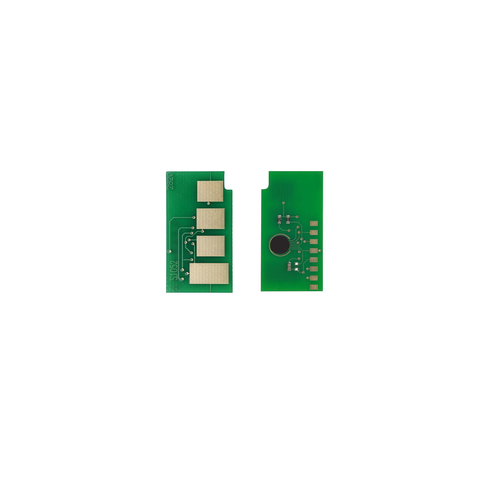 Чип для картриджа XeroxWC3210/3220 (106R01487) 4.1k Static Control (X3220CHIP2-LA)