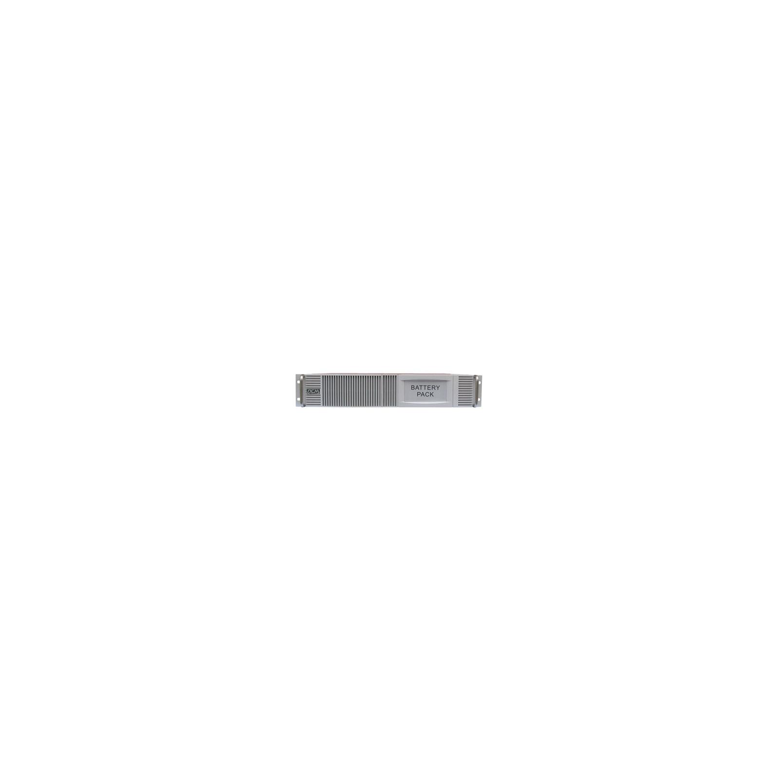 Батарея к ИБП VGD-2000/3000 RM Powercom (RM-2K)