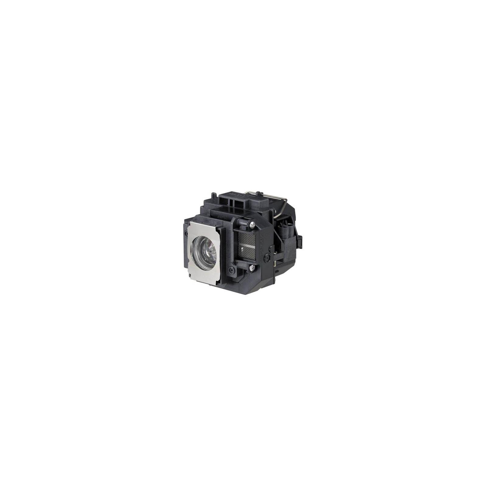 Лампа проектора ELPLP54 EPSON (V13H010L54)