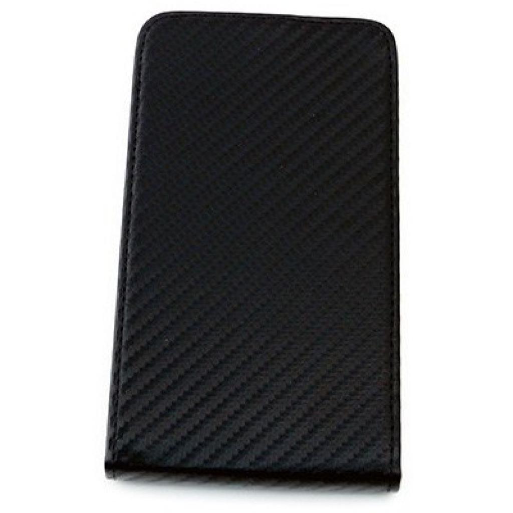 Чехол для моб. телефона Drobak для Samsung N7100 Galaxy Note2 /flip (218905)