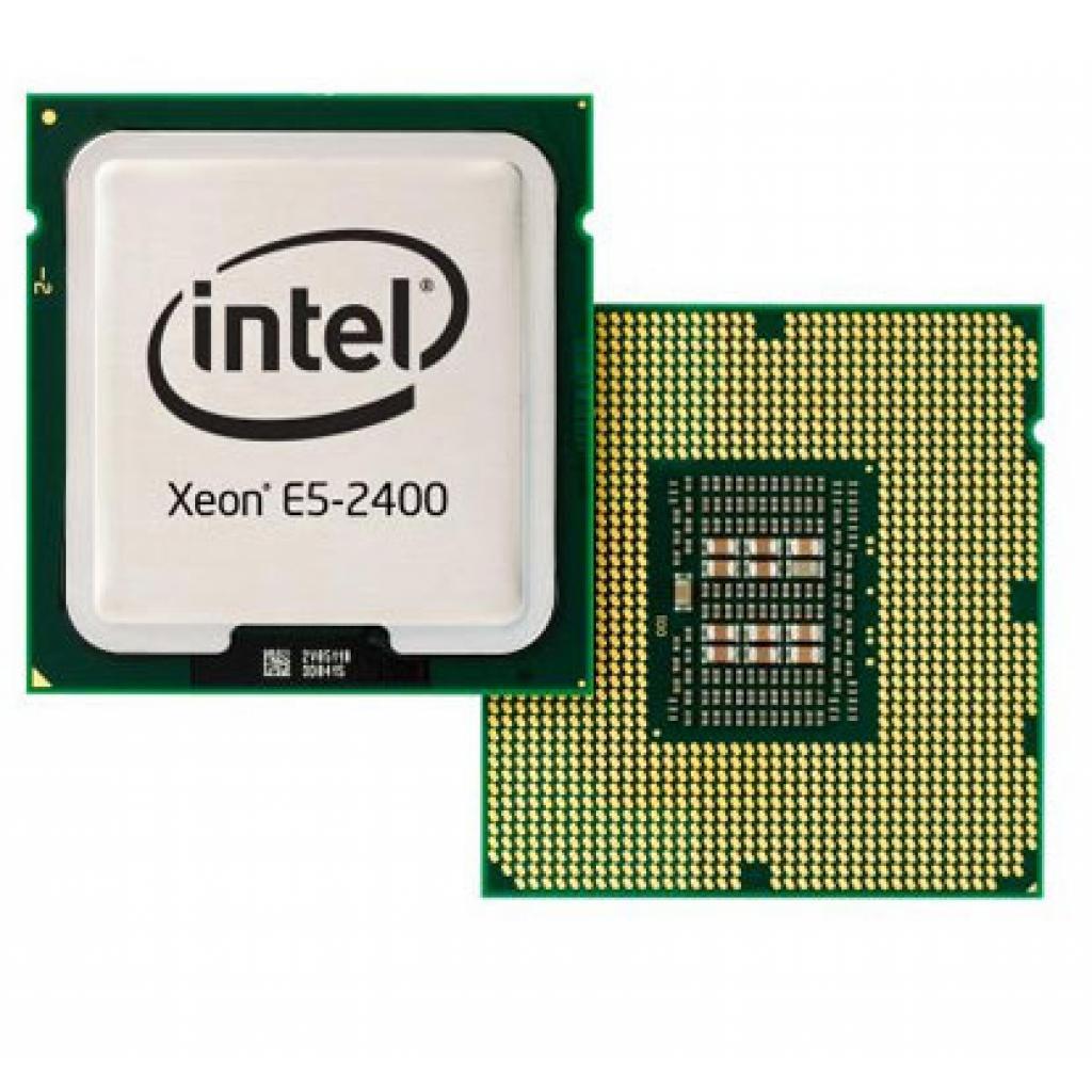 Процессор серверный IBM Xeon E5-2420 (00D7098) изображение 2