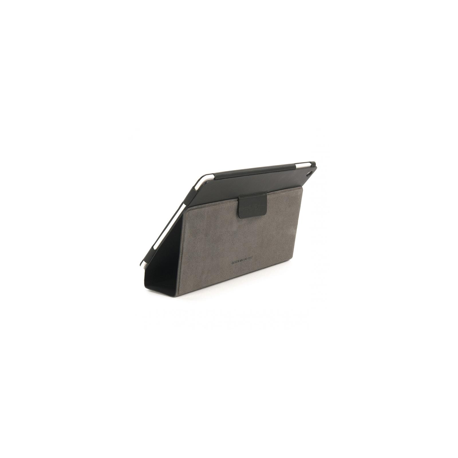 Чехол для планшета Tucano iPad Air Fresco Black (IPD5F) изображение 6