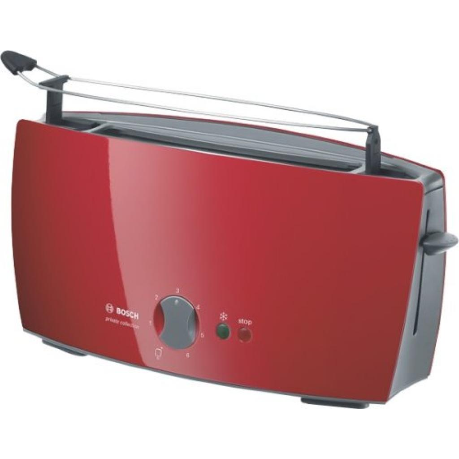 Тостер BOSCH TAT 6004 (TAT6004)