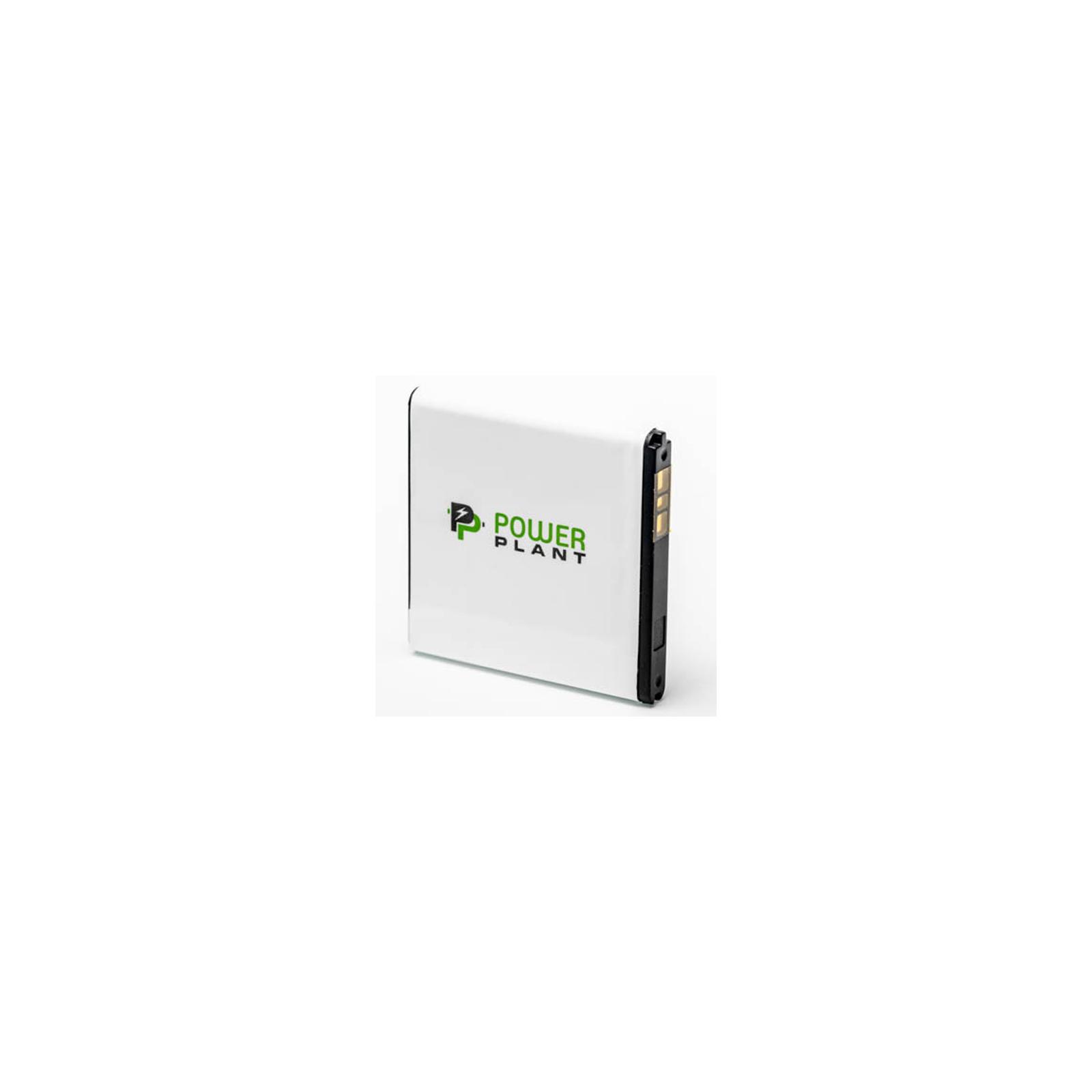 Аккумуляторная батарея PowerPlant Sony Ericsson BA700 (Xperia Pro) (DV00DV6105) изображение 2