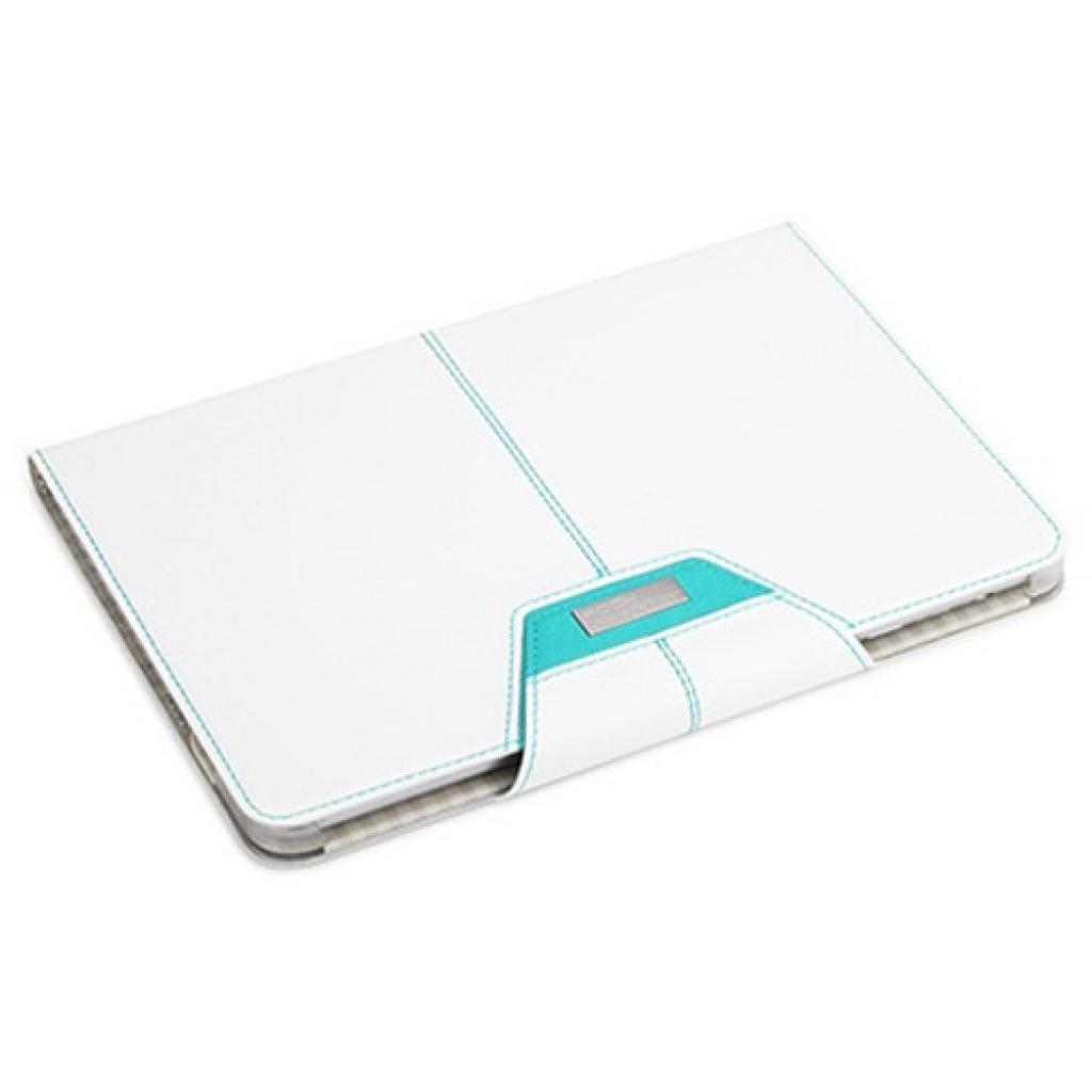 Чехол для планшета Rock iPad mini Retina Excel series white (Retina-59515)