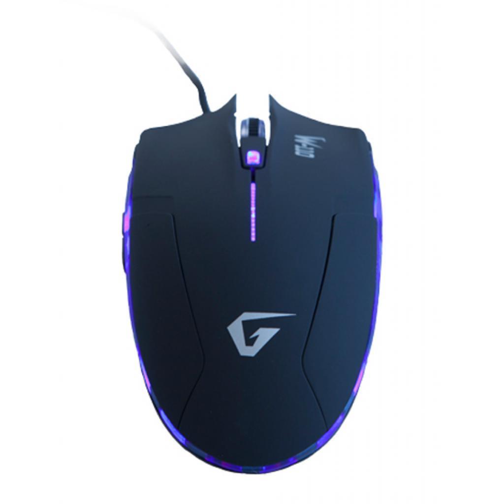 Мышка GEMIX W110 изображение 3