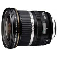 Объектив Canon EF-S 10-22mm f/3.5-4.5 USM (9518A003)