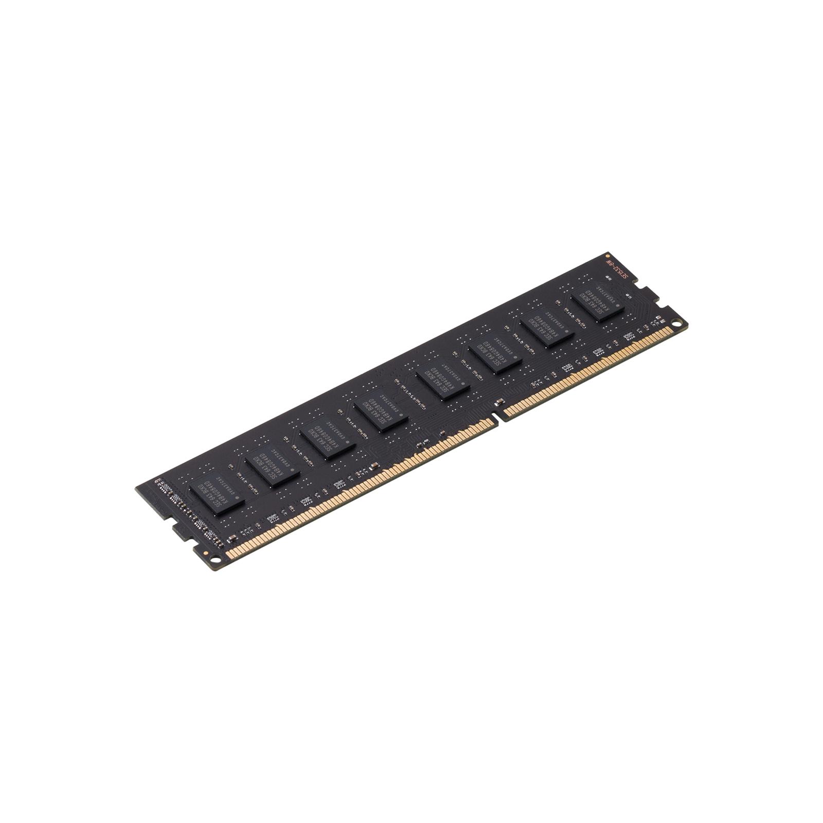 Модуль памяти для компьютера DDR3L 8GB 1600 MHz Samsung (M378B1G73EB0-YK0) изображение 2