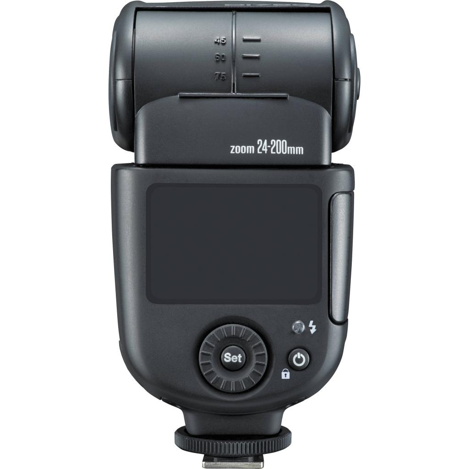 Вспышка Nissin Speedlite Di700A Kit Nikon (N087) изображение 3