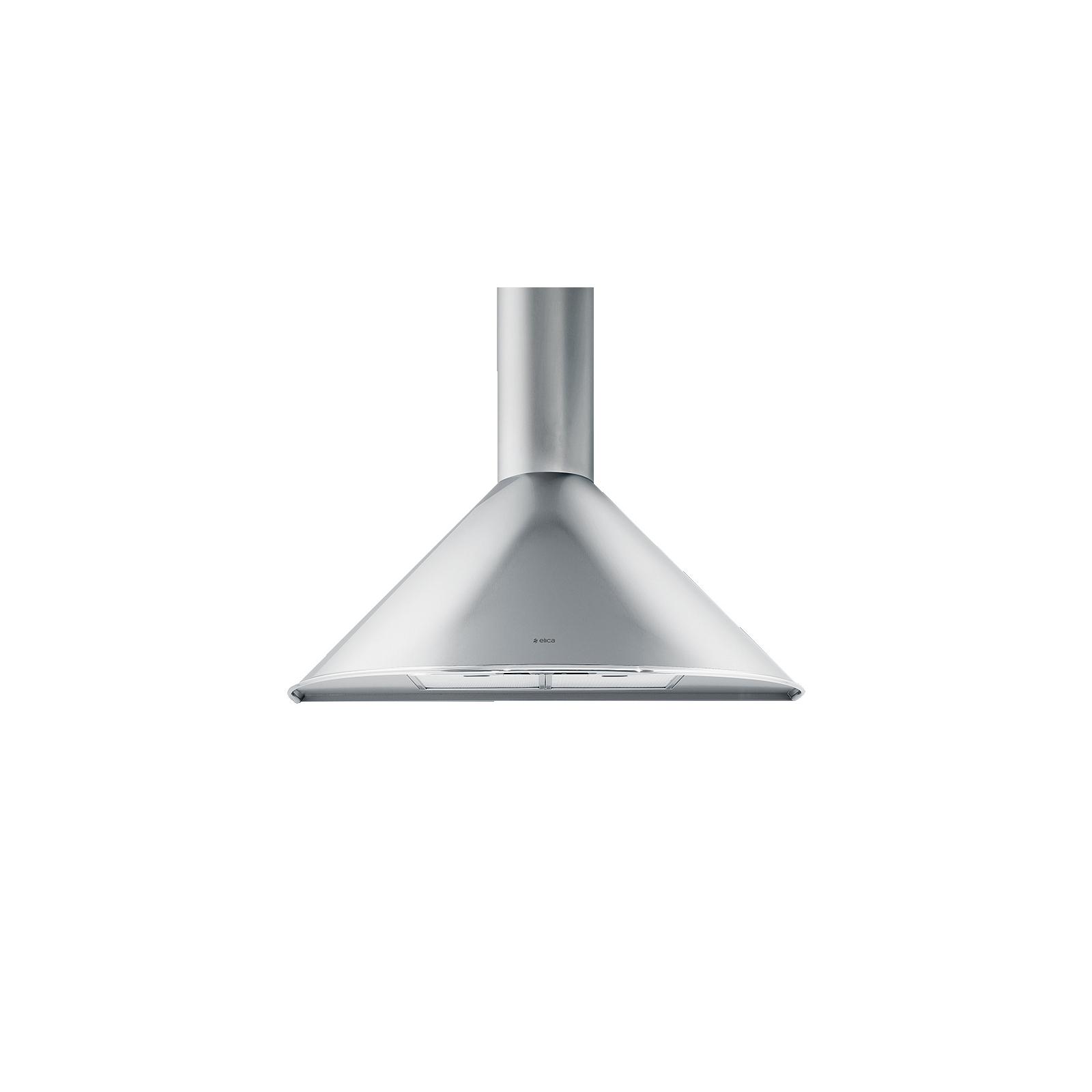 Вытяжка кухонная ELICA TONDA IX F/90