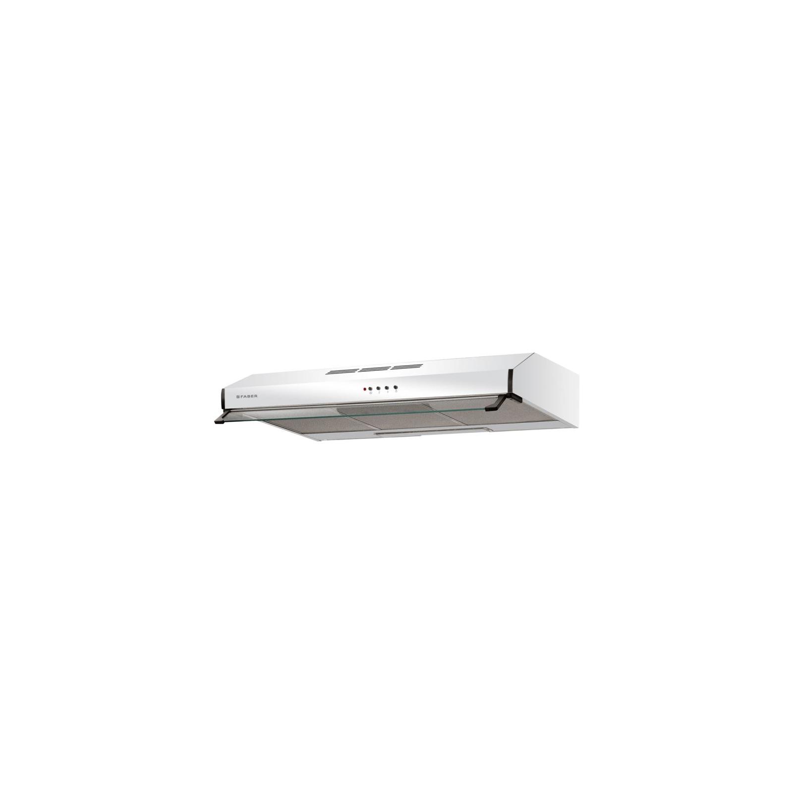 Вытяжка кухонная FABER 741 A50 X Plus