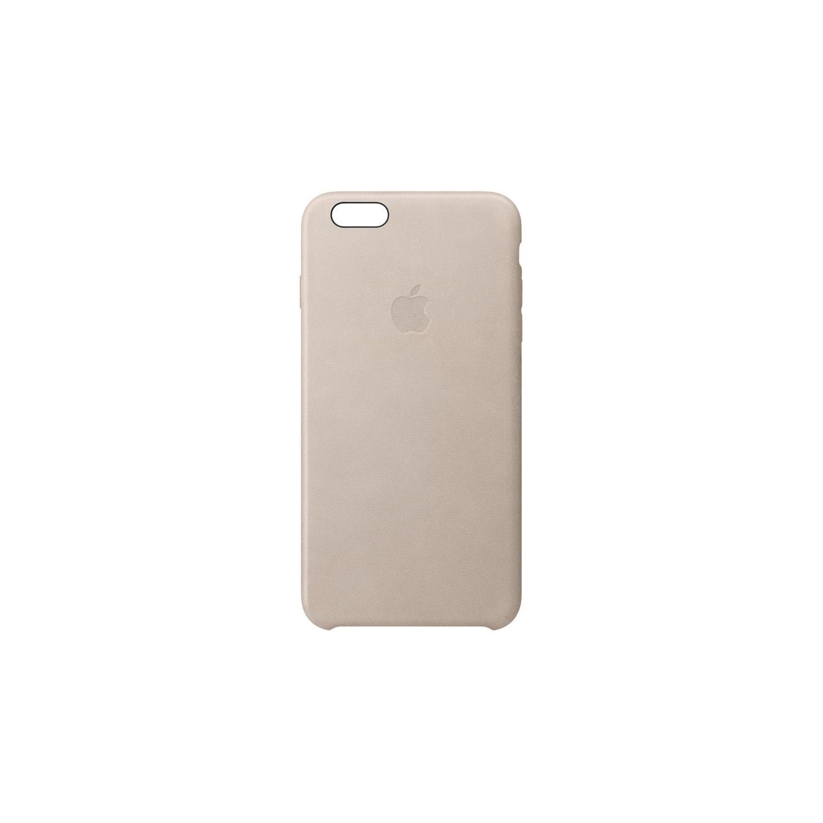Чехол для моб. телефона Apple для iPhone 6/6s Rose Gray (MKXV2ZM/A)