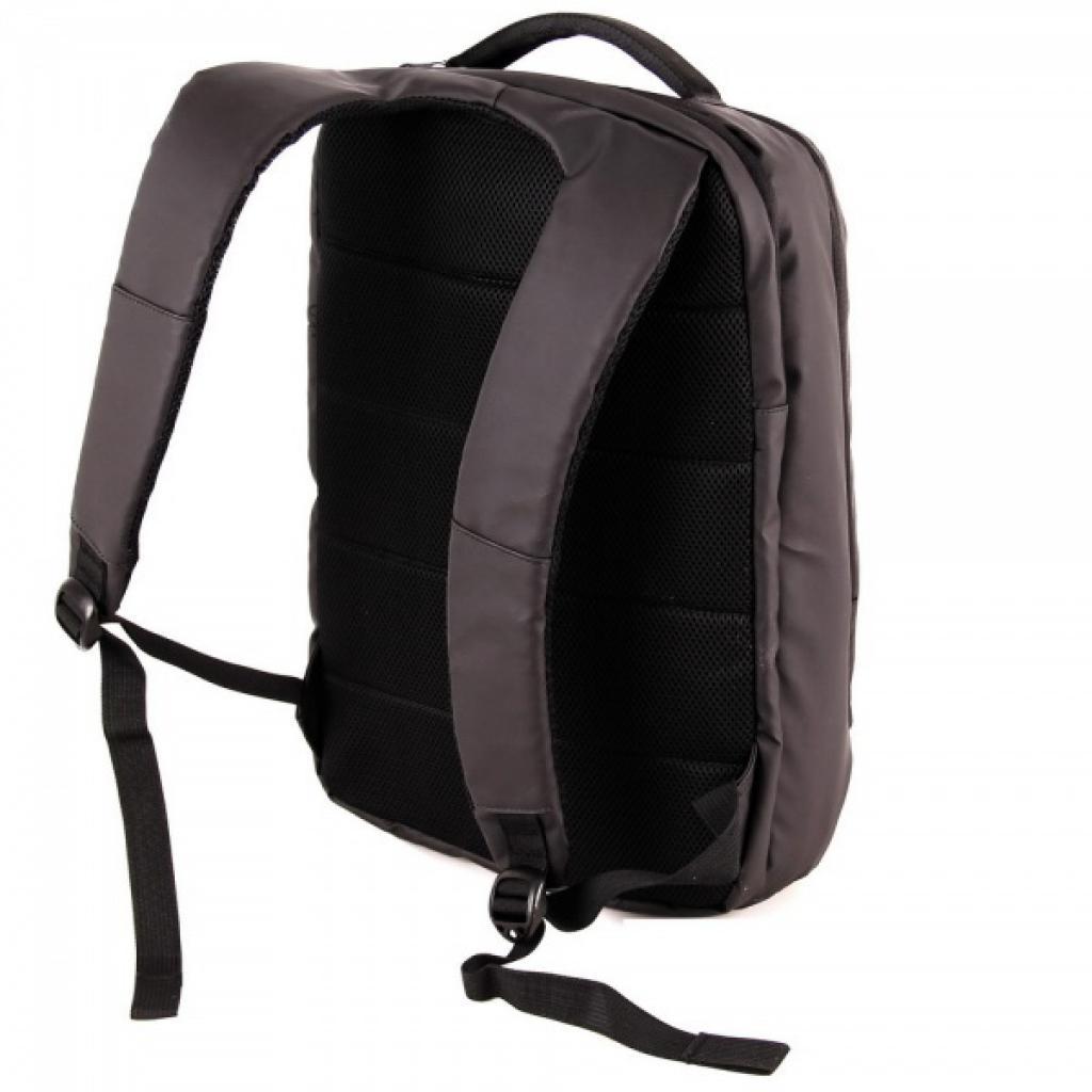 "Рюкзак для ноутбука DTBG 15,6"" (D8890BL) изображение 3"