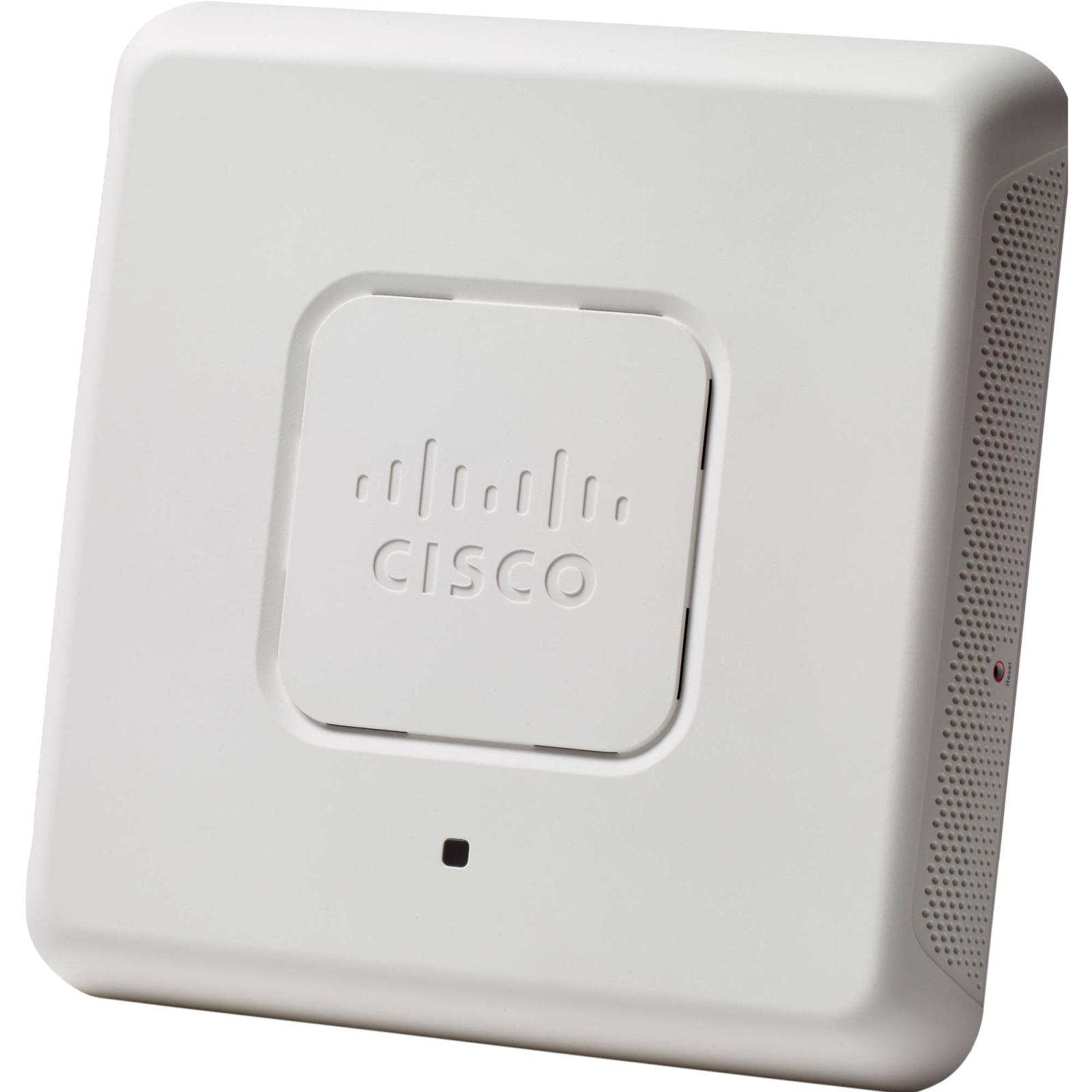 Точка доступа Wi-Fi Cisco WAP571-E-K9