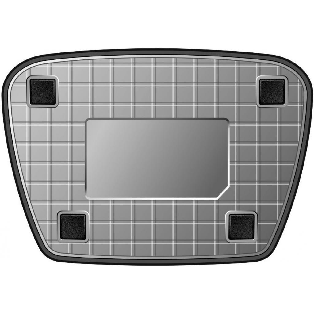 Мобильный телефон Astro B200 RX Black Yellow изображение 10