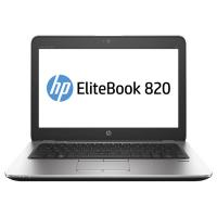Ноутбук HP EliteBook 820 (Z2V91EA)