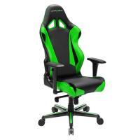 Кресло игровое DXRacer Racing OH/RV001/NE (61012)