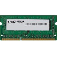 Модуль памяти для ноутбука SoDIMM DDR4 8GB 2133 MHz AMD (R748G2133S2S-UO)