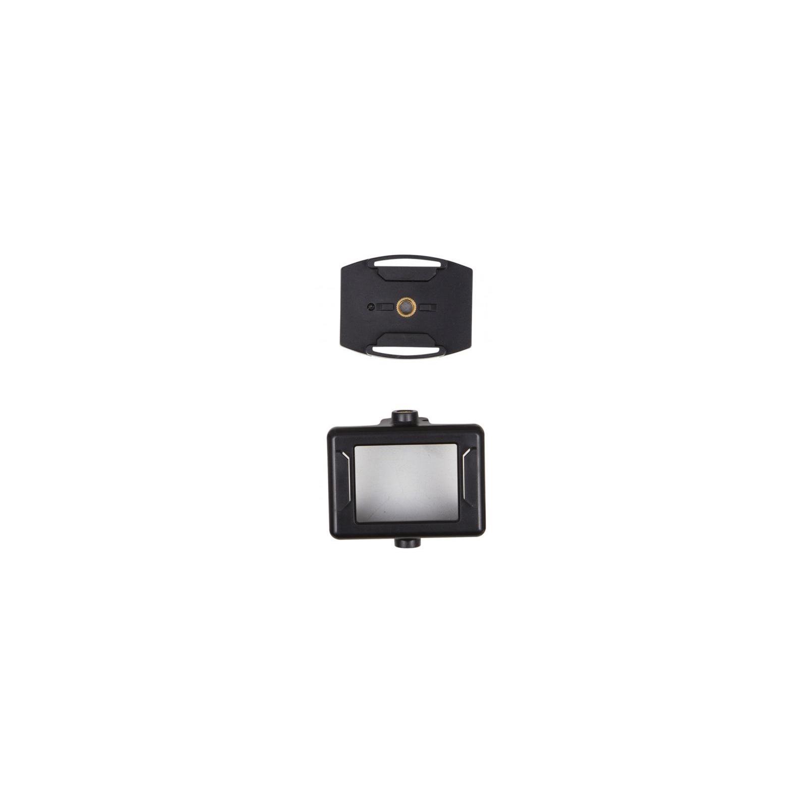 Экшн-камера AirOn Simple Full HD black (4822356754471) изображение 10