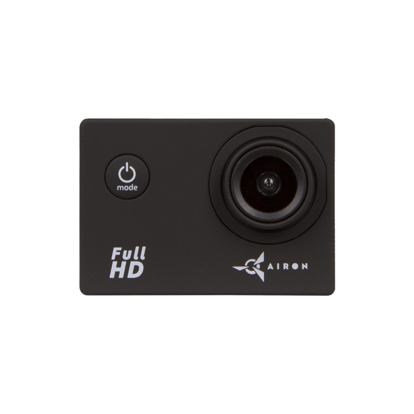 Экшн-камера AirOn Simple Full HD black (4822356754471) изображение 2