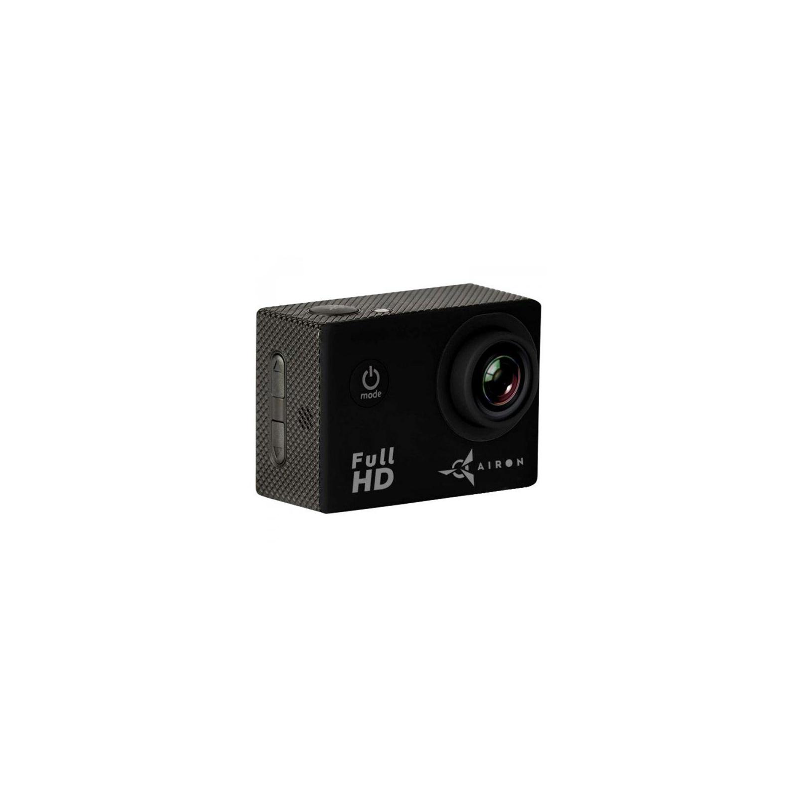 Экшн-камера AirOn Simple Full HD black (4822356754471) изображение 4