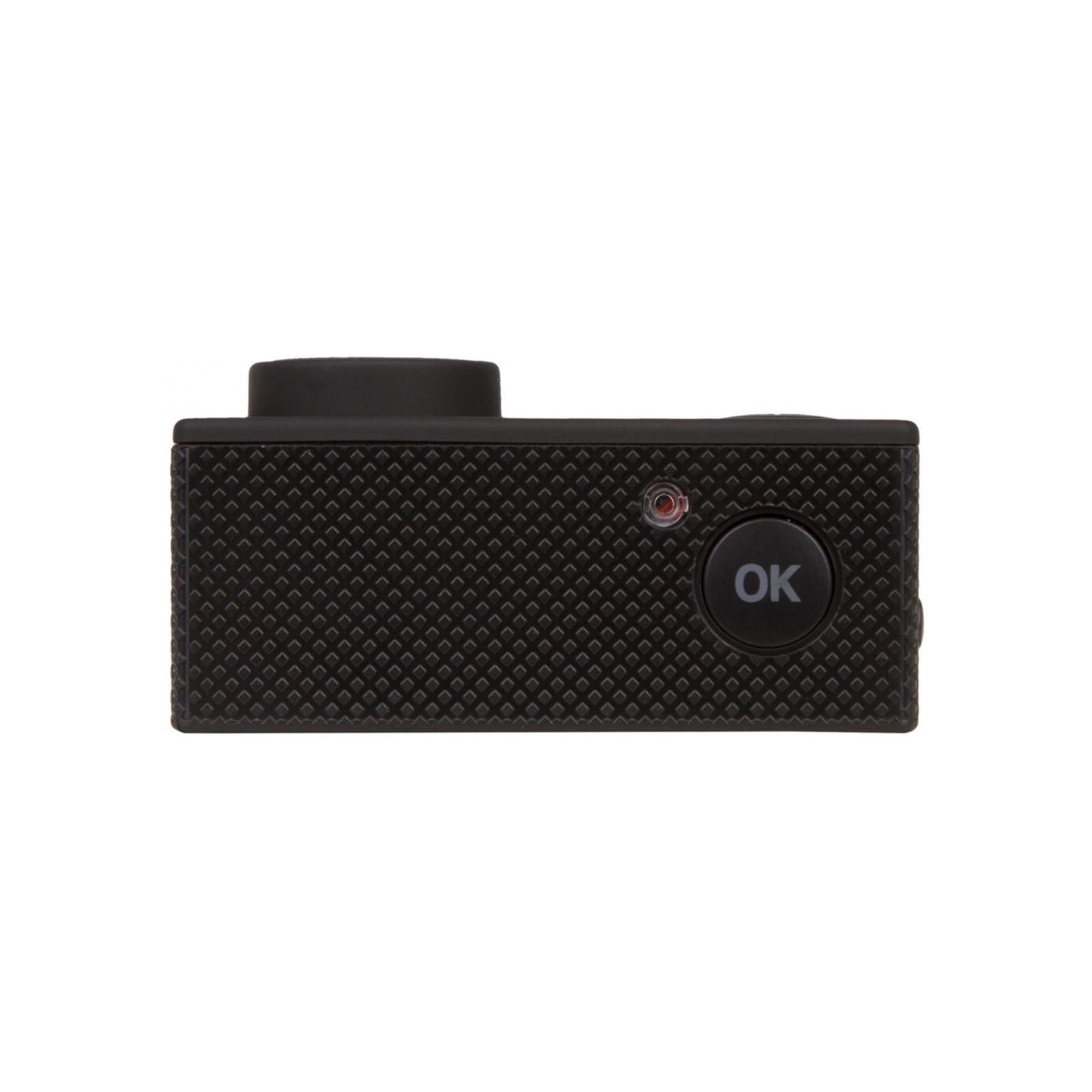 Экшн-камера AirOn Simple Full HD black (4822356754471) изображение 6