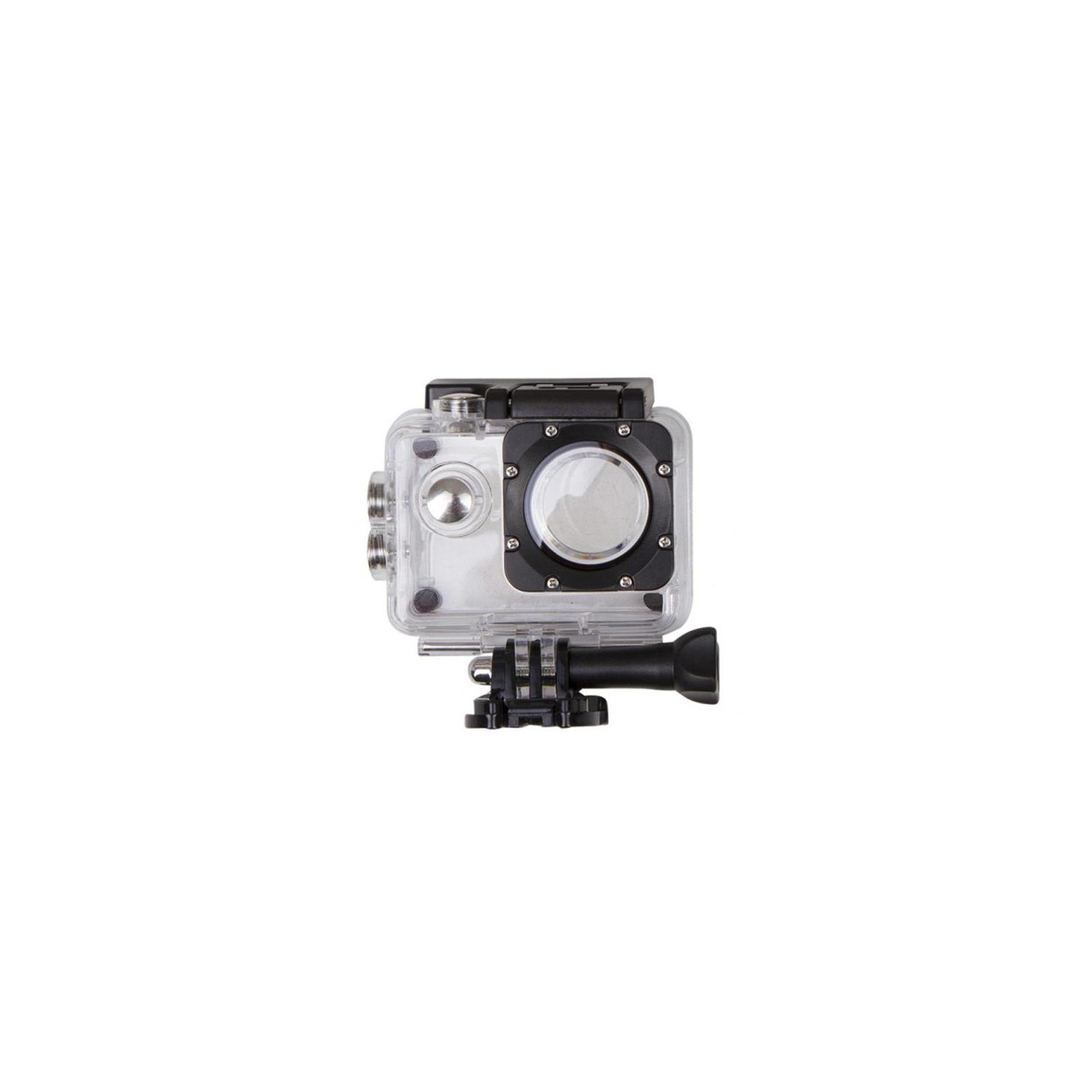 Экшн-камера AirOn Simple Full HD black (4822356754471) изображение 9