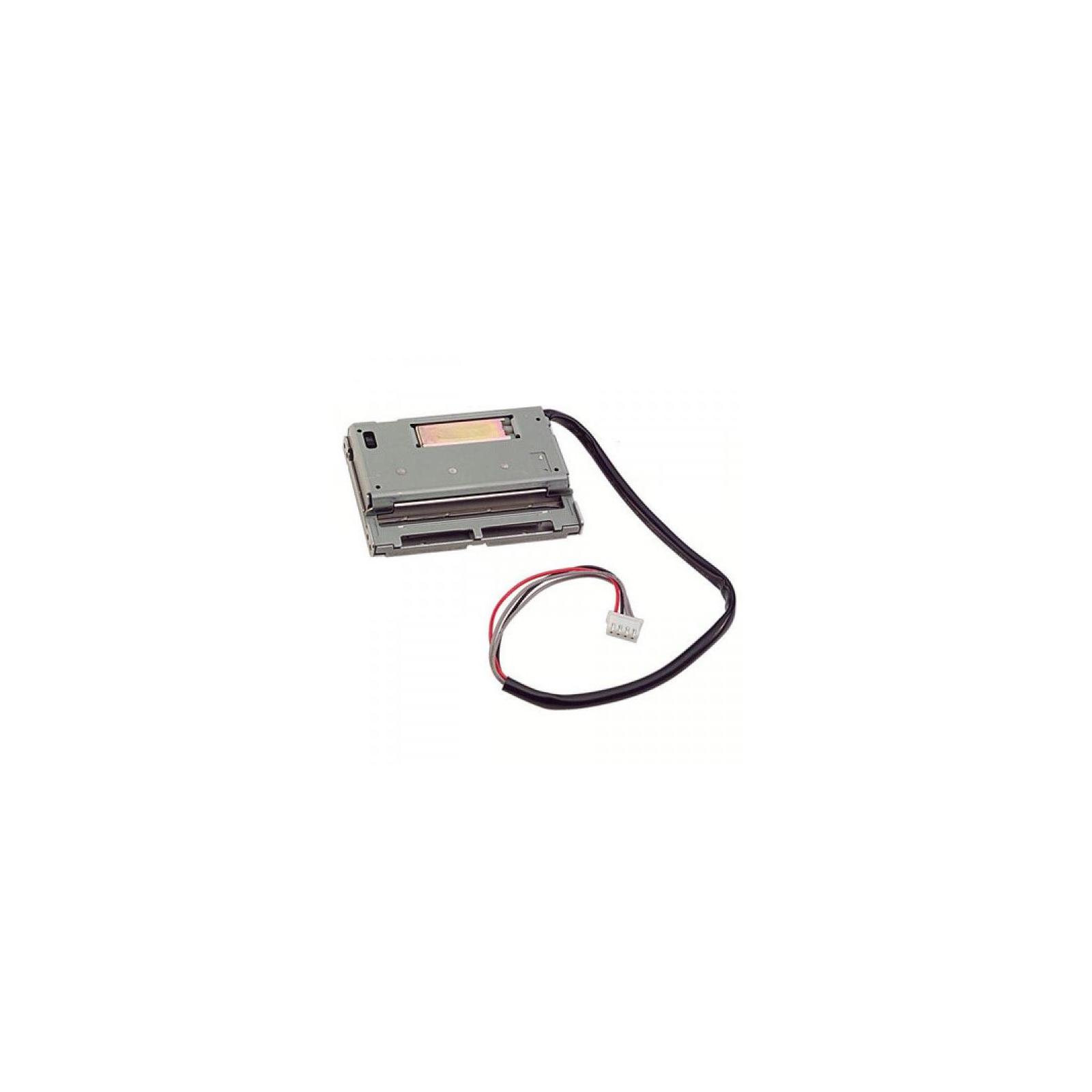 Обрезчик Citizen к принтерам CL-S/CLP521/621/631/CL-Е700 - JM 98916-0M (2000424)